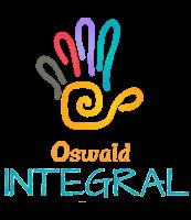 Oficinas – outubro 2020 – Integral