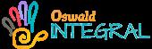 Integral do Oswald Logotipo
