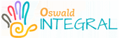 Integral do Oswald Logo