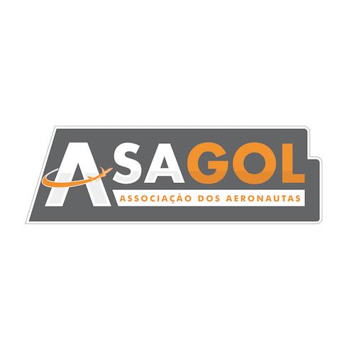 asagol