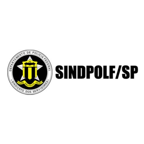 logo-sindicato-policial-federal